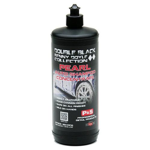 P&S Double Black Pearl Shampoo