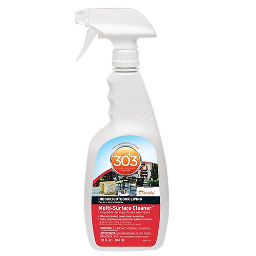 303 Multi-Surface Cleanser