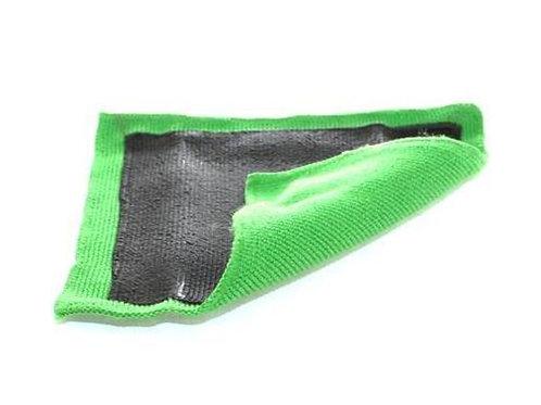 SM Arnold Speedy Prep Mini Towel