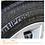 Thumbnail: Optimum Opti-Bond Tire Gel