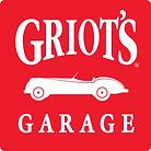 griots-garage-logo.png