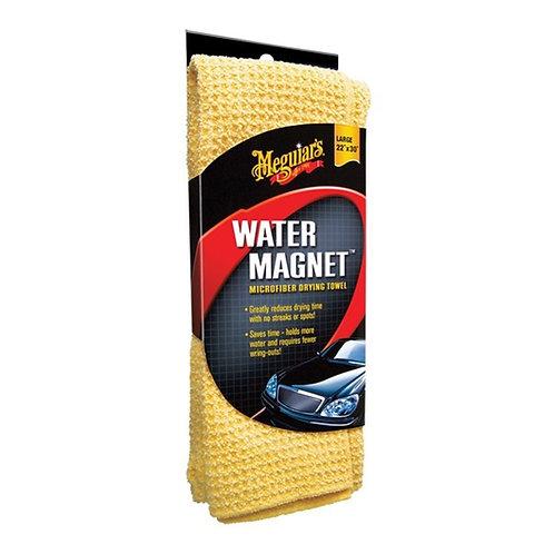 Meguiar's Water Magnet® Microfiber Drying Towel