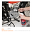 Griot's Garage Detailing Stick and Sock Kit detailing motorcycle