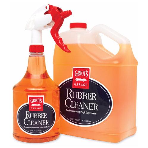 Griot's Garage Rubber Cleaner