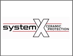 System x Coatings