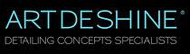 Artdeshine Logo