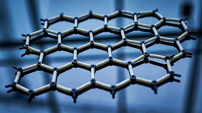 Automotive Graphene coatings