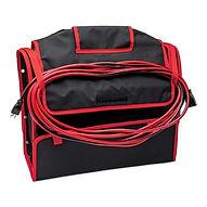 Griots-Garage-Detailing-bag-3-of-4.jpg