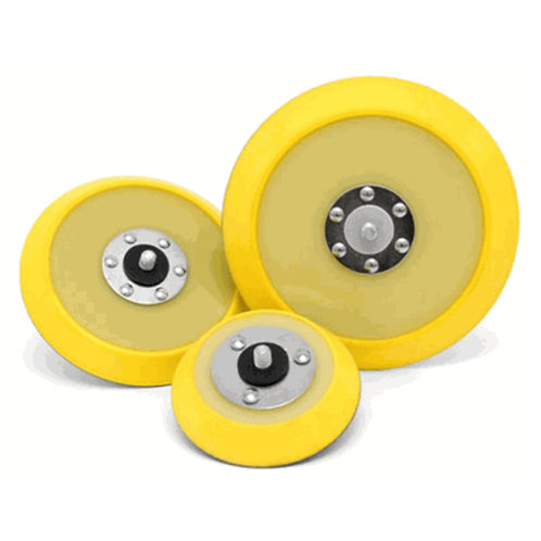 Lake Country D/A Urethane Backing Plates