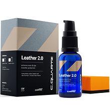 carpro-leather-coat-2.0-carzilla.jpg