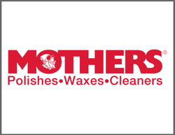 Mothers Polishes
