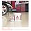 Griot's Garage (90011) Garage Floor Paint side view