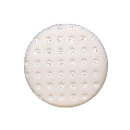 Lake Country CCS White Foam Polishing Pad