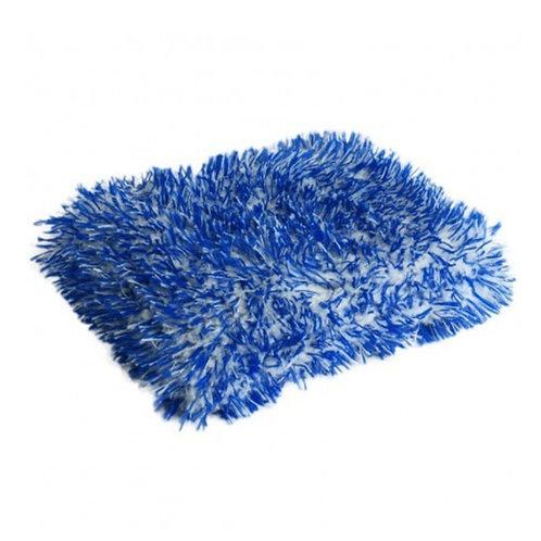Microfiber Madness Incredipad Car Wash Pad