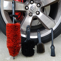 Shop By Category Pro Detailing Supplies