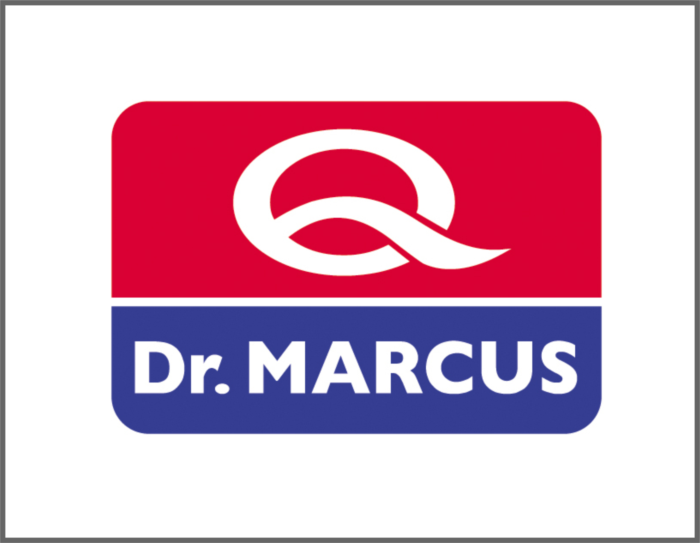 Dr Marcus air fresheners