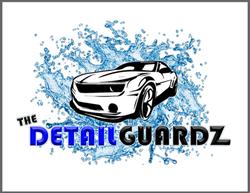 Detail Guardz