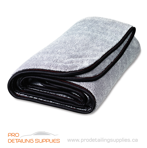 Griot's Garage (55590) PFM Terrry Weave Drying Towel