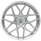 Download-Wheel-Rim-PNG-Picture.png
