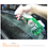 Sonax Clear Glass cleaning windshield