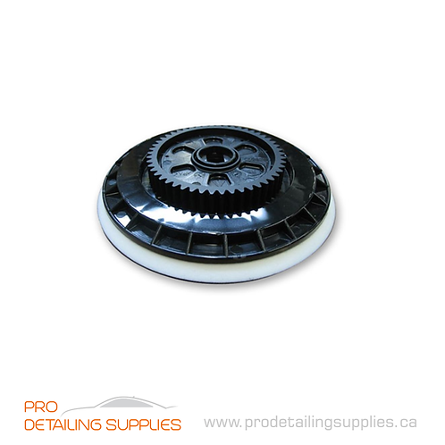 Replacement Backing Plates for FLEX XC-3401 VRG Polisher