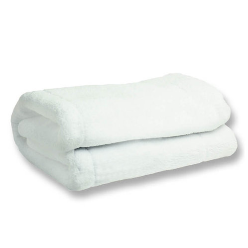 Microfiber Madness Dry Me Crazy Drying Towel
