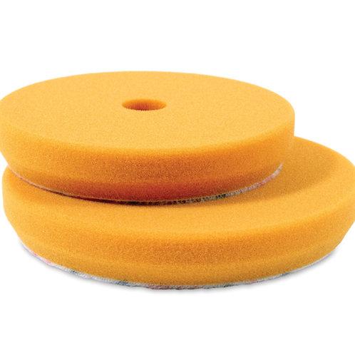 Griot's Garage Orange Foam Correcting Pad