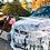 Thumbnail: Griot's Garage Foaming Car Wash Kit