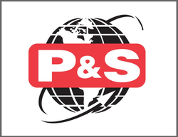 P&S Detailing Products