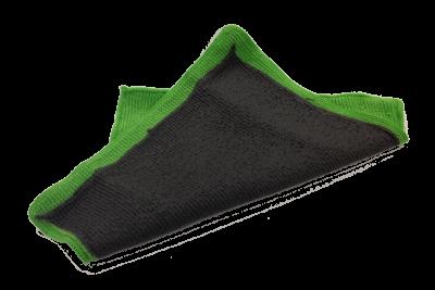 SM Arnold Mini Speedy Prep Towel