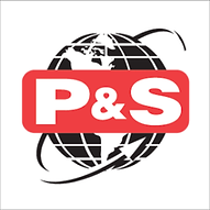 P&S Detailing Products.png