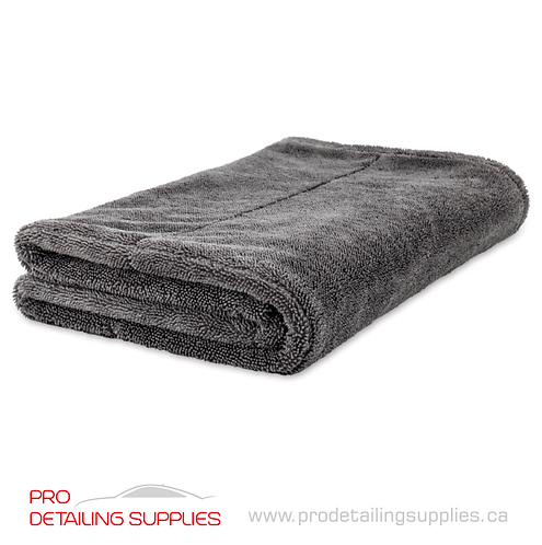 Griot's Garage (55596) Extra Large PFM Drying Towel