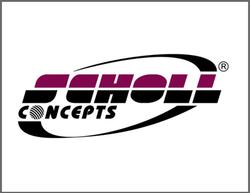 Scholl Concepts