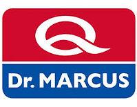 Dr Marcus logo