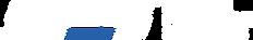 SPS Graphene Logo