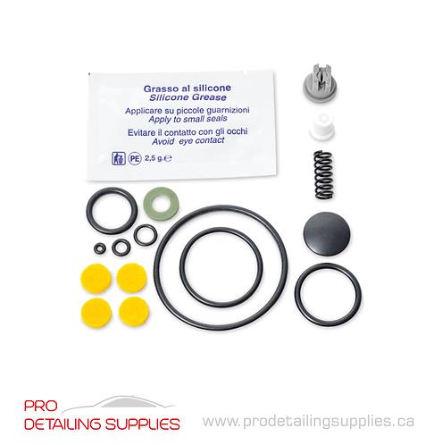 Griot's Garage (77584A) Pump-Up Foamer Spare Parts Kit