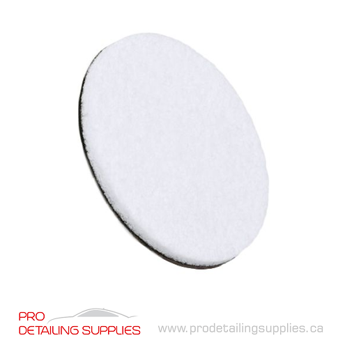 Lake Country Glass Polishing Pads