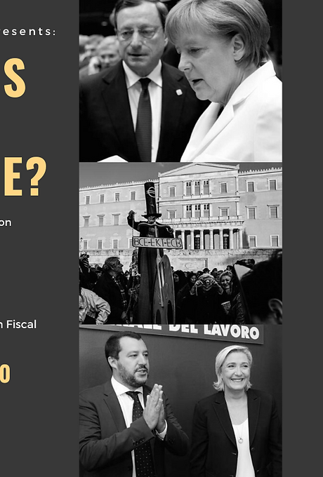 Copia di Who Needs Fiscal Discipline_.pn
