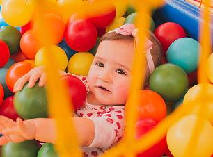 Client: Doddl - eCommerce, Children's cutley digital marketing