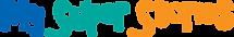 MSS logo text - SS.png