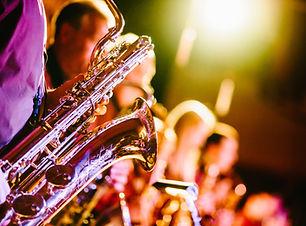 Client: Encore Musicians - Live Music Marketplace Growth Marketing
