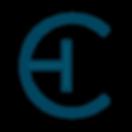 Eliana Huffman logo without name.png