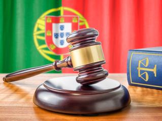 Revisão de Sentença Estrangeira de Divórcio em Portugal