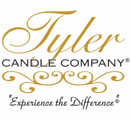 Tyler Candle Companny