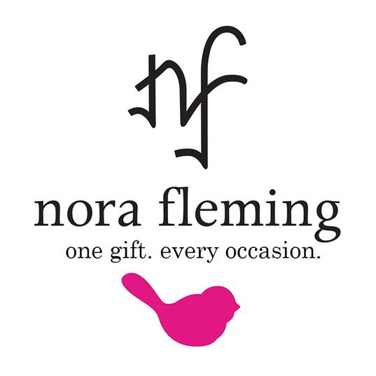 Nora Flemming