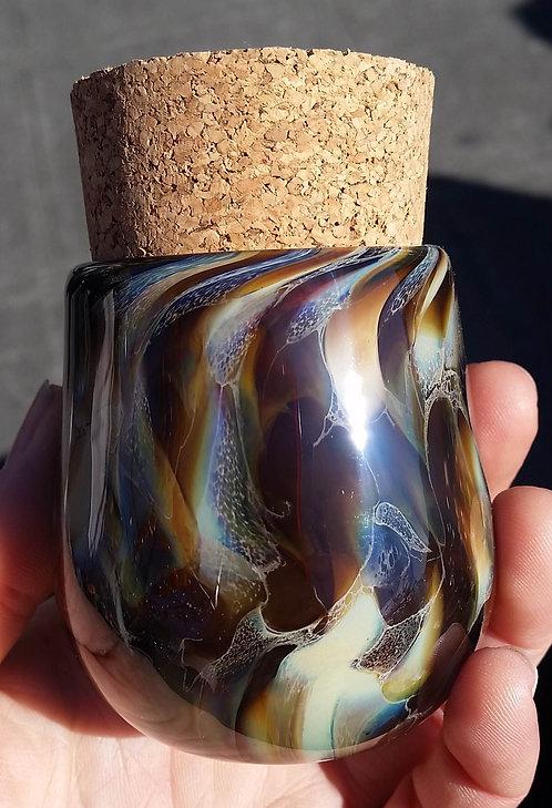 Extra Large Apothecary Jar