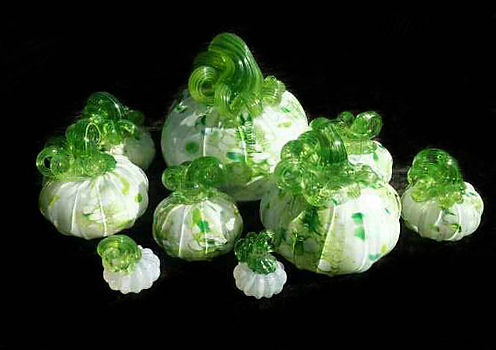 theglasspumpkin.com
