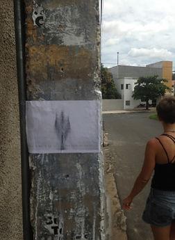 lambe-rua.jpg