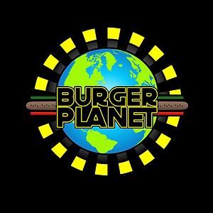 burgerplanet17