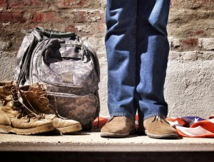 5 Unexpected Lessons I Learned from the U.S. Army